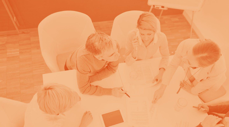 Supervision et analyse des pratiques professionnelles