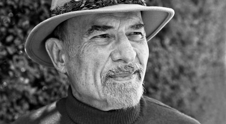 Irvin Yalom, Itinéraire d'un thérapeute existentiel