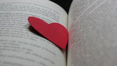 Ressentir la vibration la plus haute : L'amour
